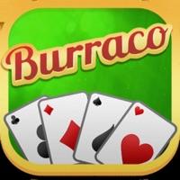 Codes for Burraco Classico Multiplayer Hack
