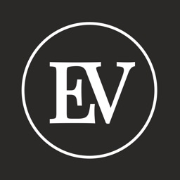 Ellevest: Invest Like a Woman