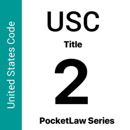 USC 2 by PocketLaw