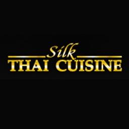 Silk Thai