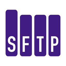 SFTP File Provider
