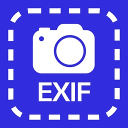 Photo Extension EXIF