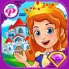 My Little Princess : Castle - My Town Games LTD