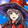 RPG ゴーストシンク iPhone / iPad