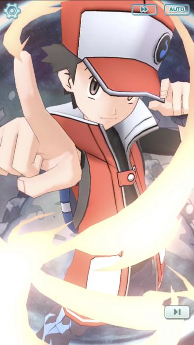 Pokémon Masters EXのおすすめ画像7