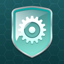 Prime Shield: online security