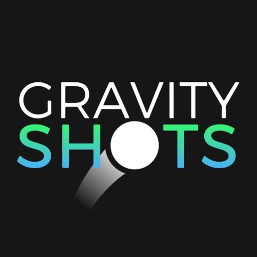 Gravity Shots