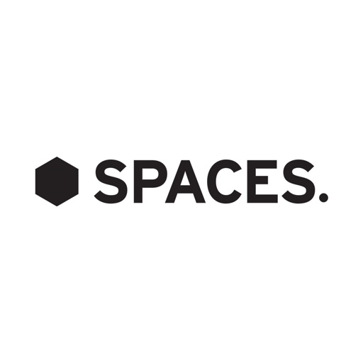 Spaces: Creative workspaces