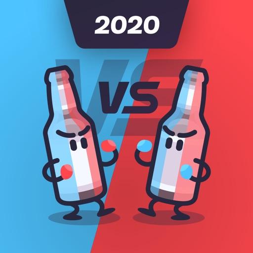 Drinktivity: Drinking Games