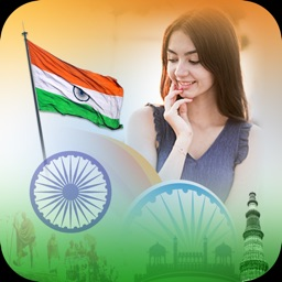 Independence Day, Republic Day