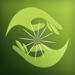 Pranic Healer Music