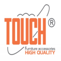 Touch hardware