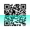 QR Reader-Scanner & Translator