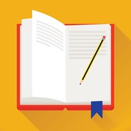 Nonfiction Book Summaries