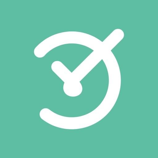 Time Clock Sesame