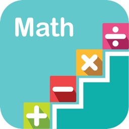 Column Long Division and More
