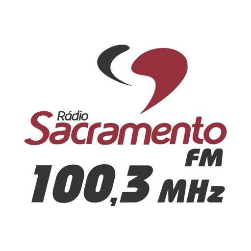 Sacramento FM