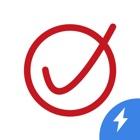 企名片-商业信息服务平台 icon