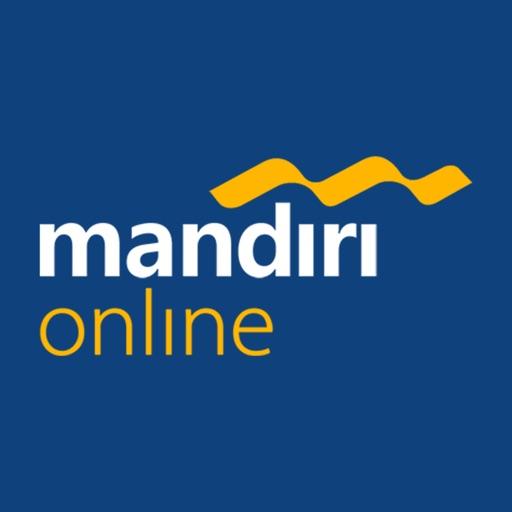 Mandiri Online By Pt Bank Mandiri Persero Tbk