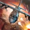 Zombie Gunship Survival - iPadアプリ