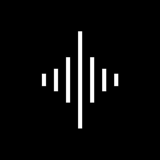 サウンドブレナーメトロノーム (Soundbrenner)