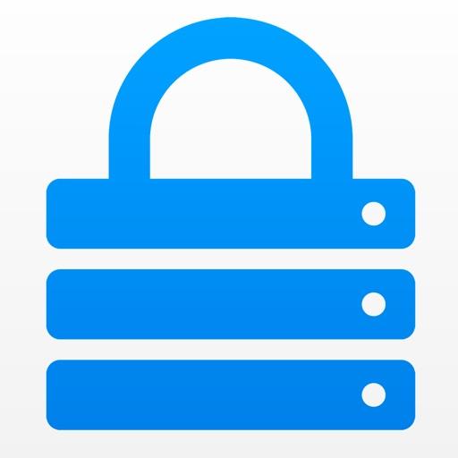 SecureVPN - WiFi VPN Proxy
