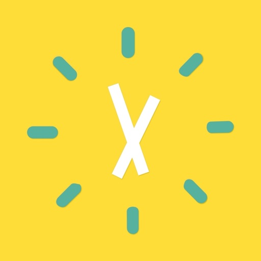 Xpress - Pick up