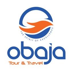 Obaja Tour and Travel