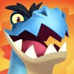I Am Monster: Idle Destruction