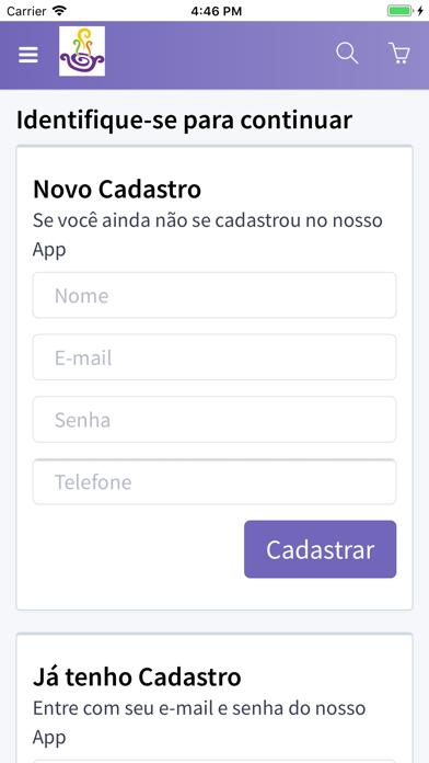 点击获取A Melhor Cantina