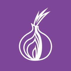 VPN+ Private Onion TOR Browser