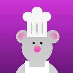 Sous Chef: Timers & Recipes