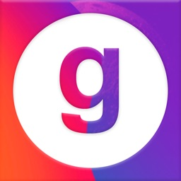 Gramster for Instagram stories