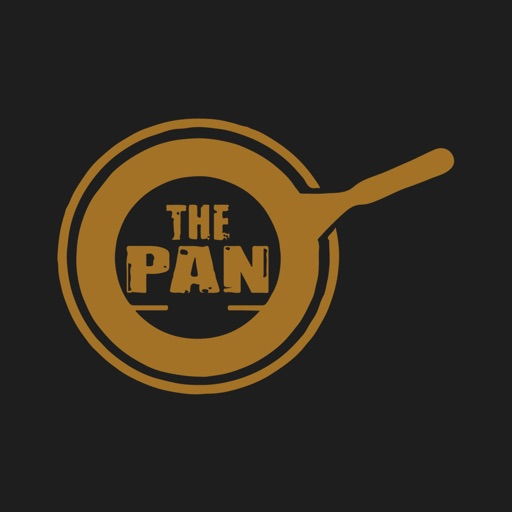 The Pan To Go
