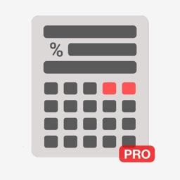 VAT_Calculator_PRO