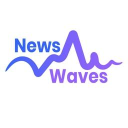 NewsWaves