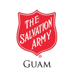 The Salvation Army Guam Corps