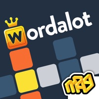 Wordalot – Picture Crossword free Coins hack