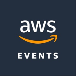 Aws Events By Mobiquity Inc