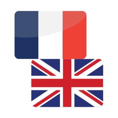 French-English dict. - DIC-o