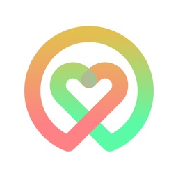 LoveSync: Better intimacy