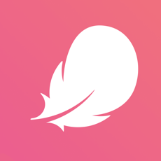 ‎Flo My Health & Period Tracker