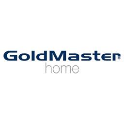 GoldmasterHome