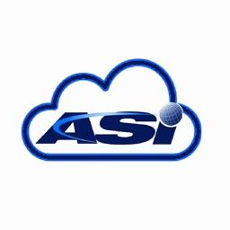 ASI Cloud Profit Track Mobile