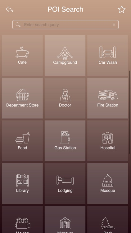 Las Vegas Tourism Guide screenshot-3