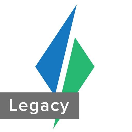 Jolt Legacy