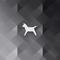 App Icon for Hardcover OG App in Azerbaijan IOS App Store