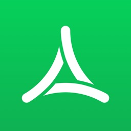 Calorie & Food Counter | Arise Apple Watch App