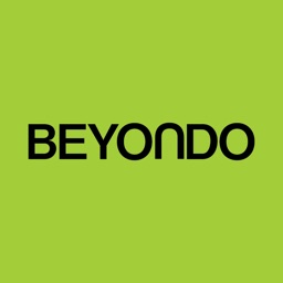 BEYONDO