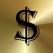 家計簿 EasyFinanceHD